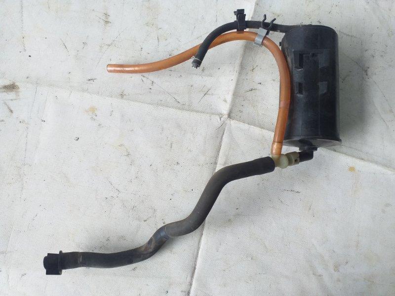 Фильтр паров топлива Honda Hr-V GH4 D16A (б/у)