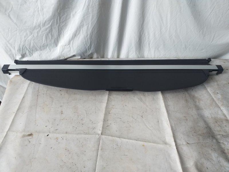 Шторка багажника Subaru Legacy BR9 (б/у)
