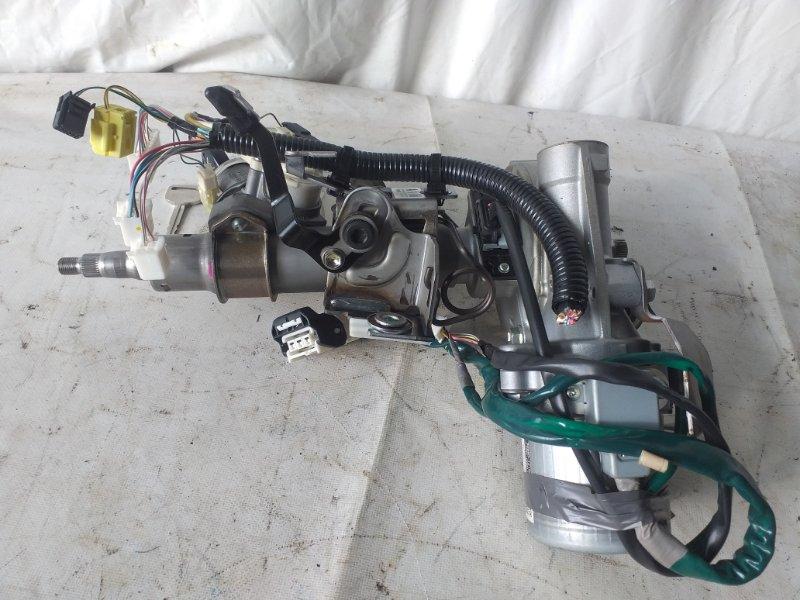 Рулевая колонка Toyota Allion ZRT265 (б/у)