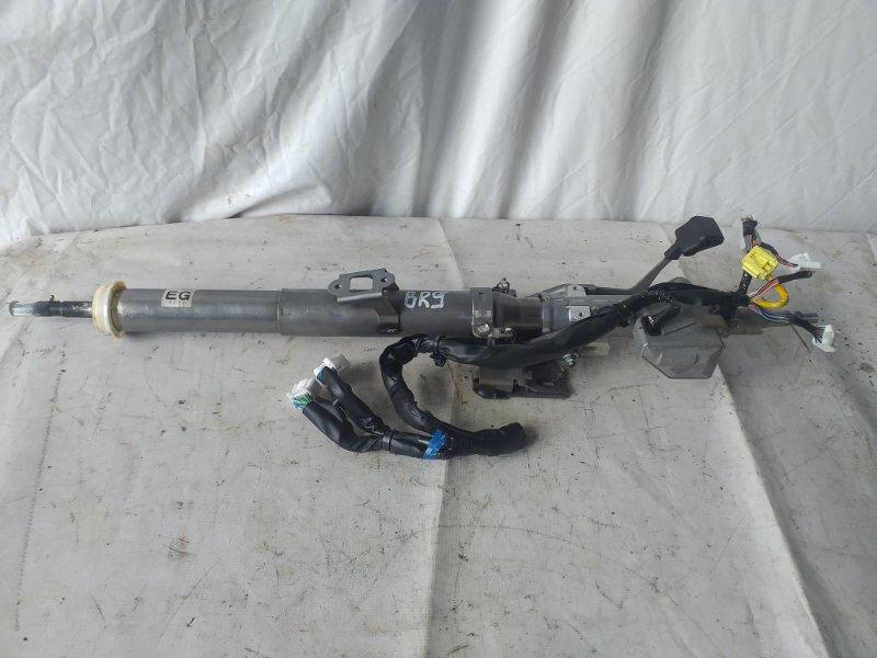 Рулевая колонка Subaru Legacy BR9 2010 (б/у)