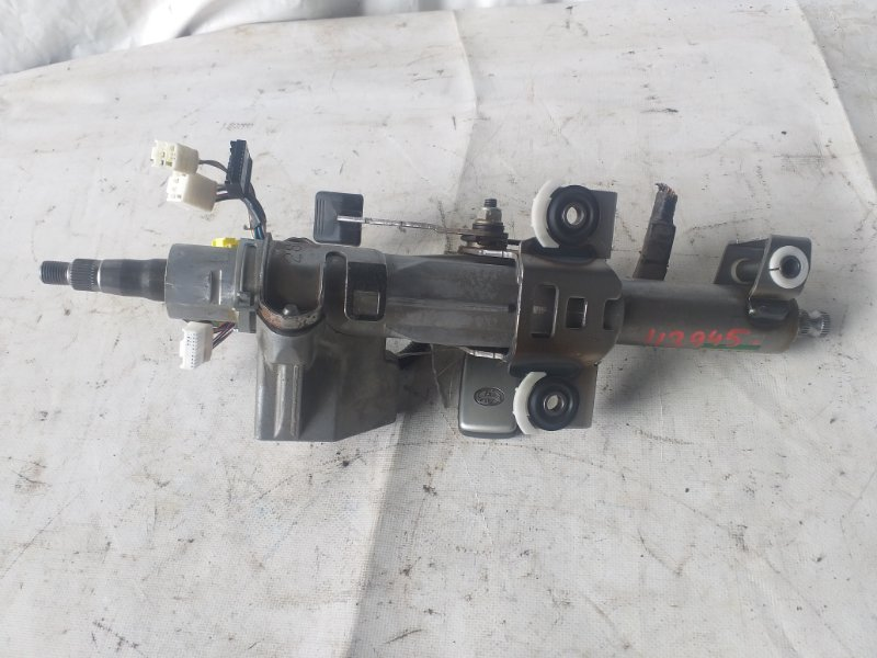 Рулевая колонка Toyota Camry ACV40 2AZ-FE (б/у)