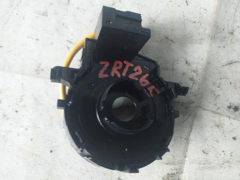Шлейф-лента air bag Toyota Allion ZRT265 (б/у)
