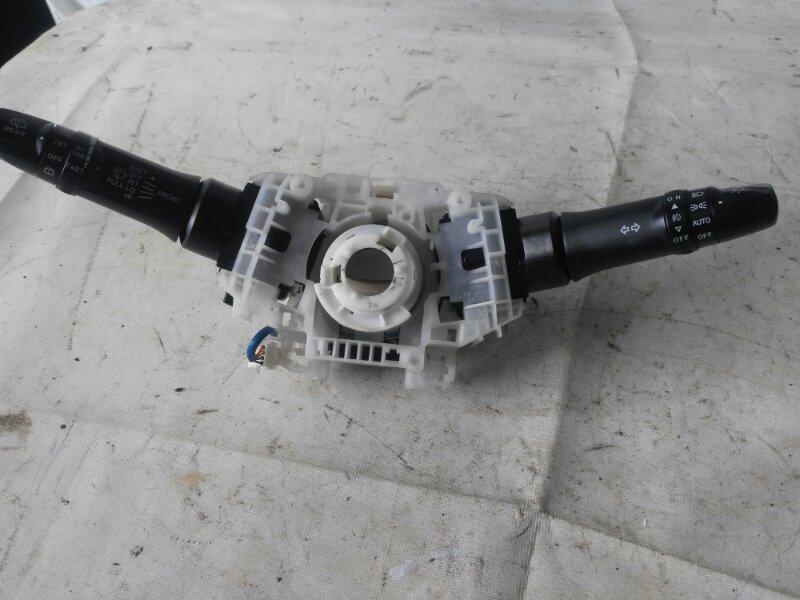Блок подрулевых переключателей Mitsubishi Outlander CW5W (б/у)