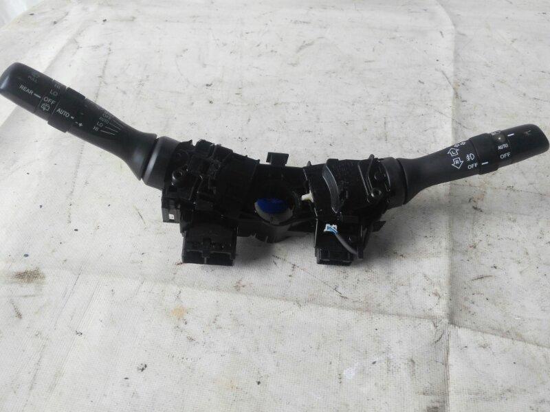 Блок подрулевых переключателей Subaru Impreza GP7 (б/у)