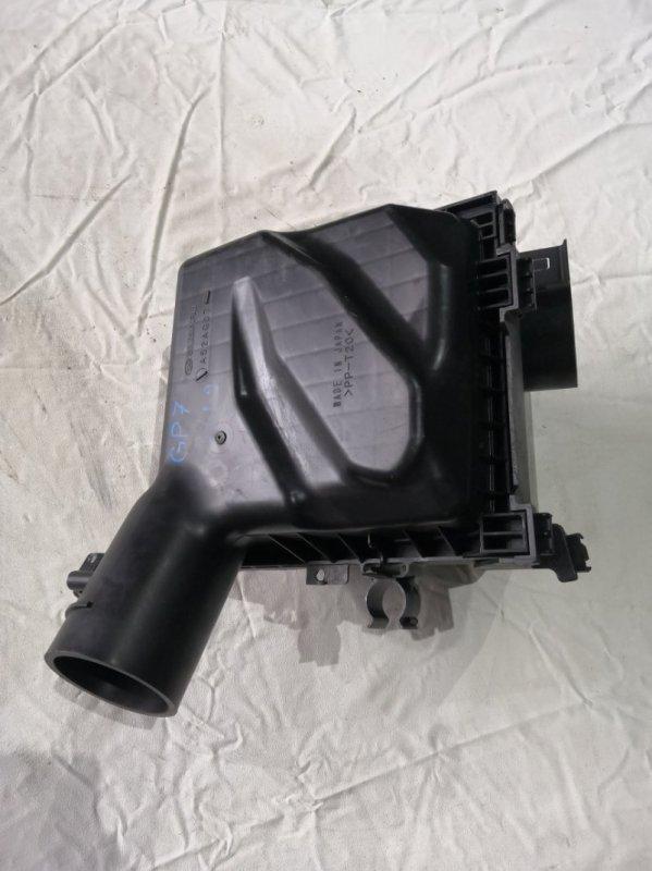Корпус воздушного фильтра Subaru Impreza GP7 FB20 (б/у)