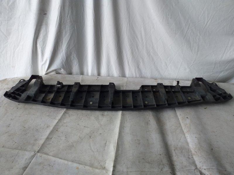 Защита бампера Toyota Voxy ZWR80 2ZR (б/у)