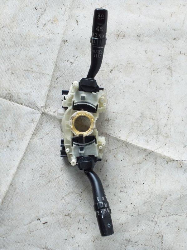 Блок подрулевых переключателей Toyota Camry Gracia SXV25 5S-FE (б/у)