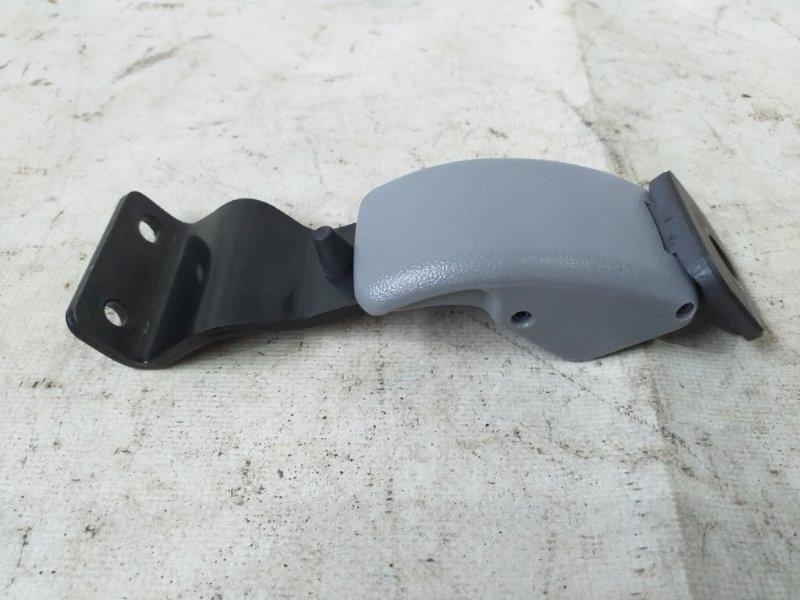Ручка стекла багажника Toyota Land Cruiser Prado RZJ95 3RZ-FE 1999.05 (б/у)
