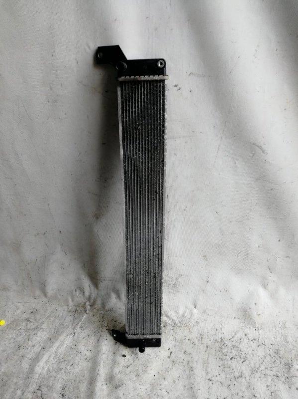 Радиатор акпп Toyota Camry AVV50 2AR-FXE 2012.03 (б/у)