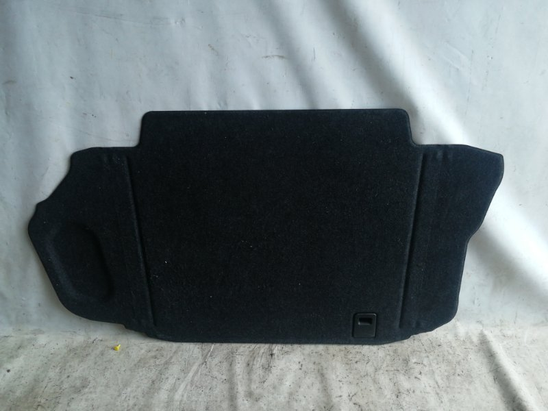 Обшивка багажника Toyota Camry AVV50 2AR-FXE 2012.03 (б/у)