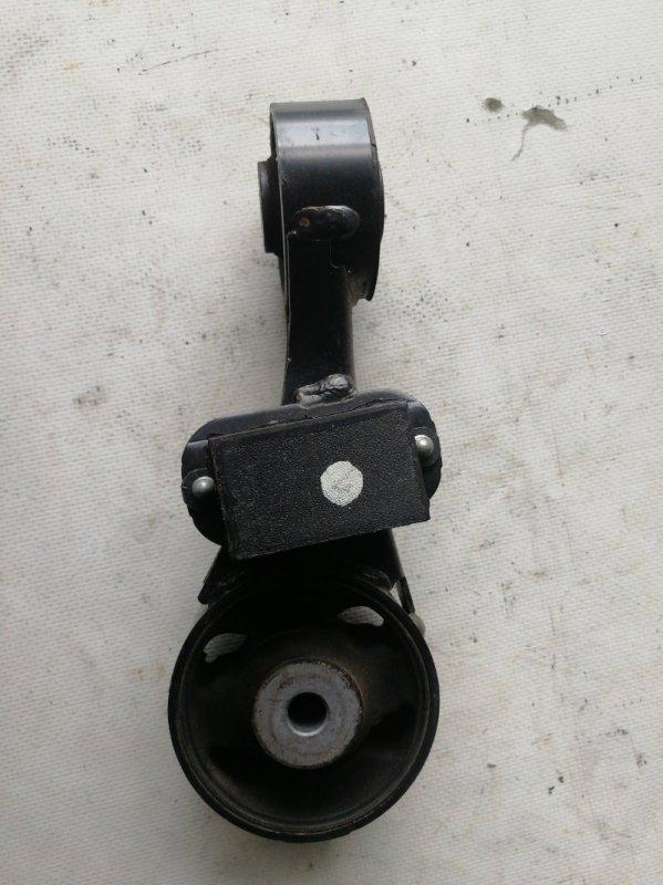 Подушка двигателя Toyota Camry AVV50 2AR-FXE 2012.03 (б/у)