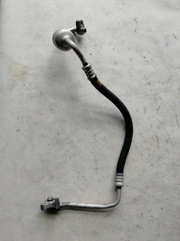 Шланг кондиционера Toyota Camry AVV50 2AR-FXE 2012.03 (б/у)