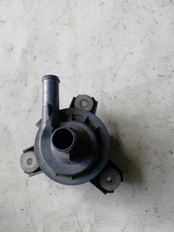Помпа инвертора Toyota Camry AVV50 2AR-FXE 2012.03 (б/у)