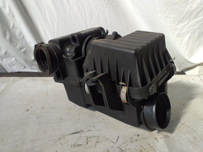 Корпус воздушного фильтра Honda Cr-Z ZF1 LEA (б/у)