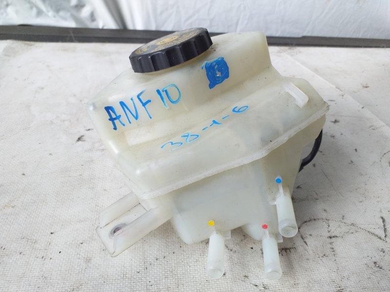 Бачок для тормозной жидкости Lexus Hs250H ANF10 2AZ-FXE 2009.11 (б/у)