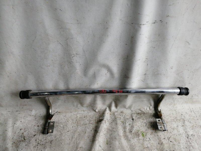 Дуга Mitsubishi Delica PE8W 4M40 задняя (б/у)