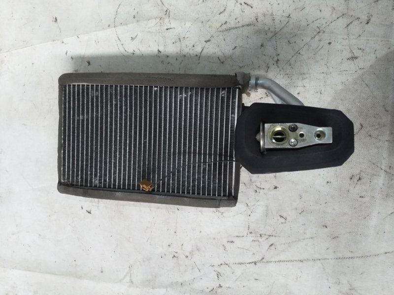 Испаритель кондиционера Subaru Impreza GP7 (б/у)