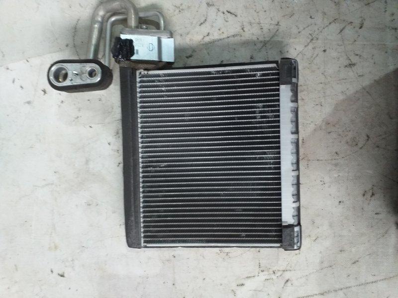 Испаритель кондиционера Honda Fit GP1 LDA (б/у)