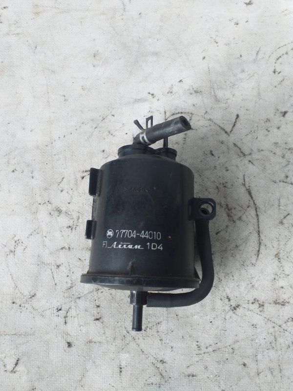Фильтр паров топлива Toyota Ipsum SXM15 3S-FE 2001.04 (б/у)