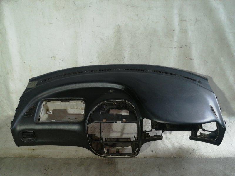 Торпедо Mitsubishi Delica PE8W 4M40 (б/у)