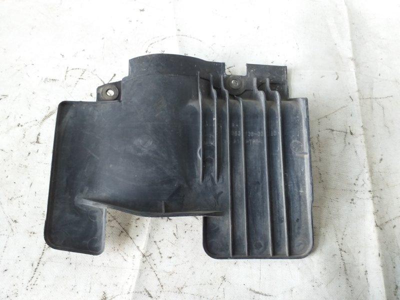Защита двигателя Toyota Camry Gracia SXV25 5S-FE передняя правая (б/у)