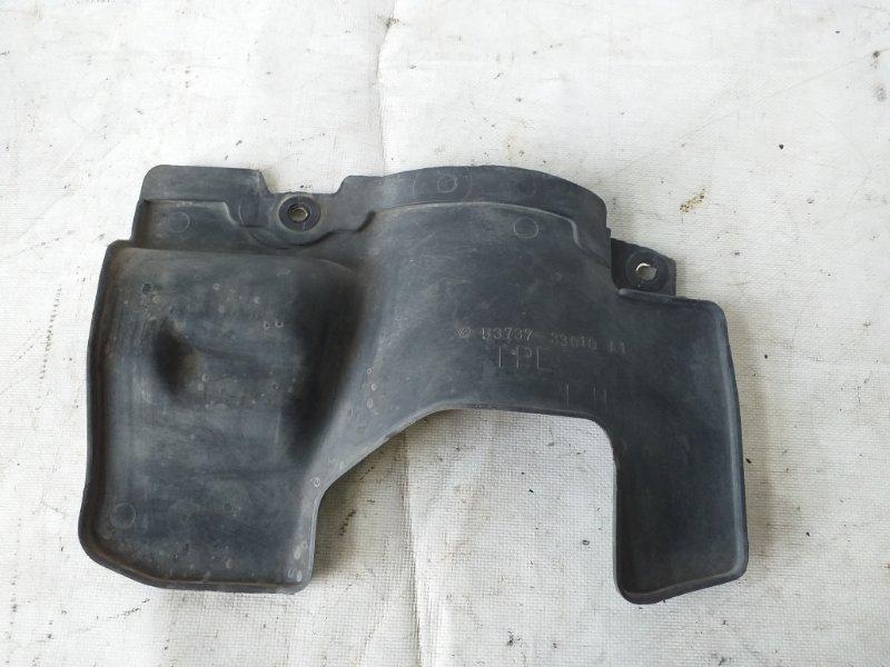 Защита двигателя Toyota Camry Gracia SXV25 5S-FE передняя левая (б/у)