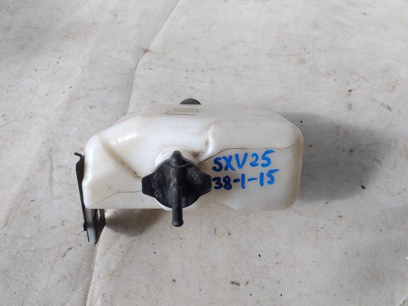 Бачок расширительный Toyota Camry Gracia SXV25 5S-FE (б/у)