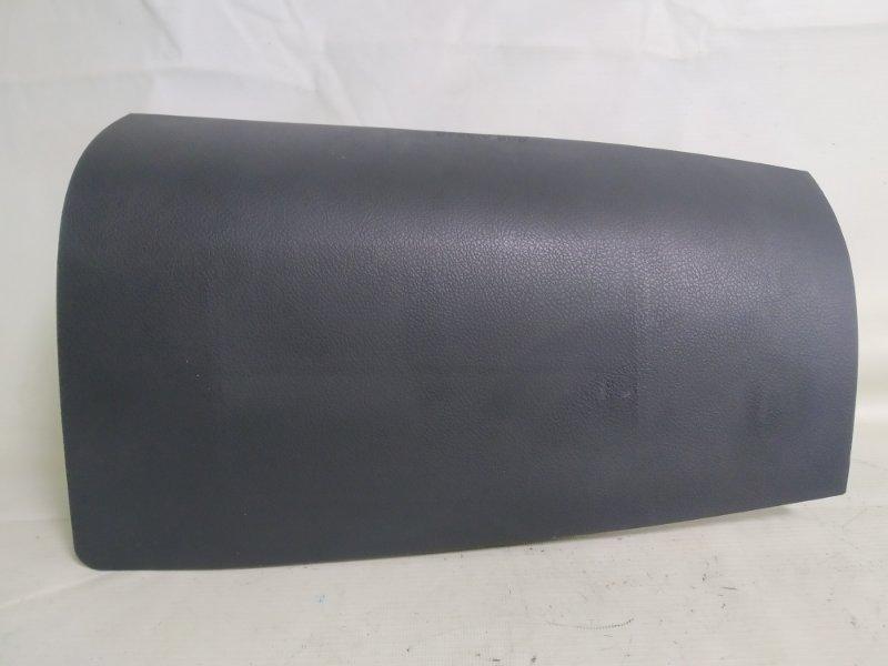 Airbag пассажирский Toyota Rush J210E 3SZ 2006.03 передний (б/у)