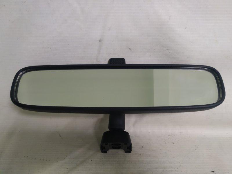 Зеркало салона Lexus Hs250H ANF10 2AZ-FXE 2009.11 (б/у)
