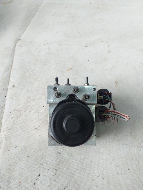 Блок abs Toyota Camry Gracia SXV25 (б/у)