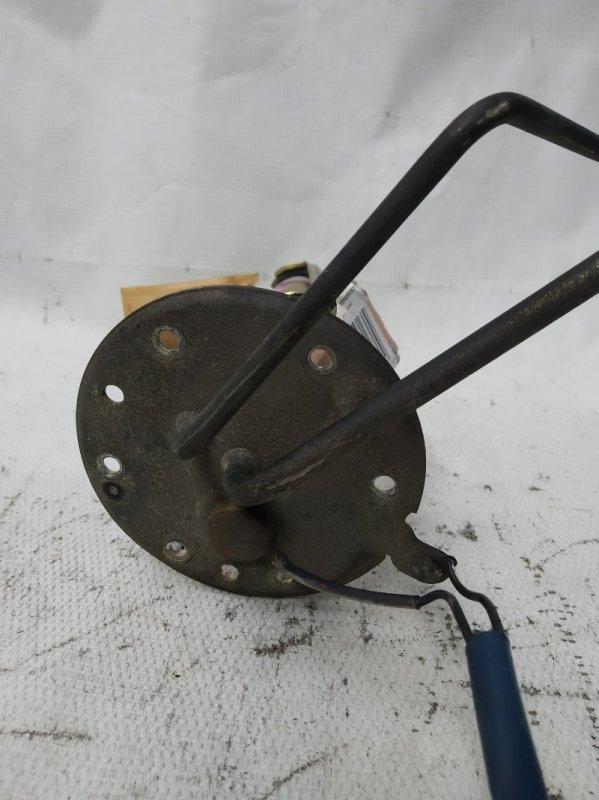 Топливный насос TOYOTA NOAH куз. SR40 двг. 3S-FE