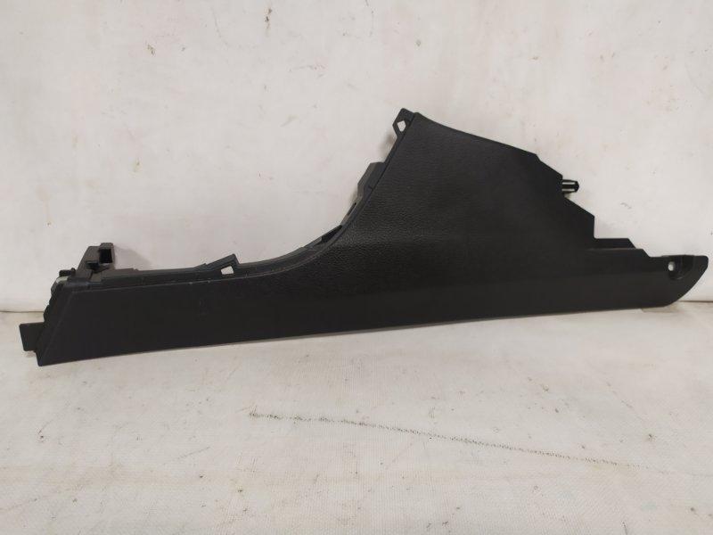 Пластик салона Subaru Impreza GP7 FB20 передний правый (б/у)