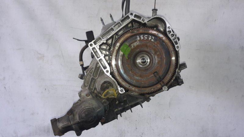 Кпп автоматическая Honda Cr-V RE4 K24A 2008 (б/у)