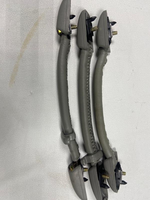 Ручка в салоне Toyota Camry Gracia SXV25 5S-FE (б/у)