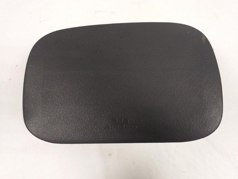 Airbag пассажирский Toyota Vitz NCP15 (б/у)