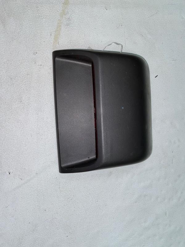 Стоп-сигнал в салоне Toyota Cresta JZX105 (б/у)