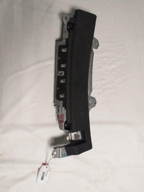 Airbag коленный Lexus Is250 GSE25 правый (б/у)