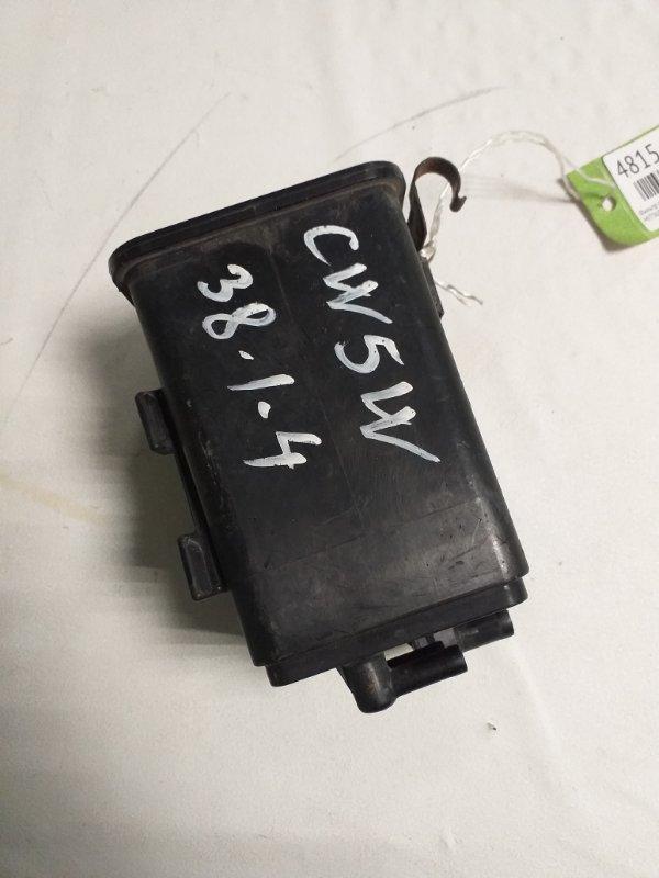 Фильтр паров топлива Mitsubishi Outlander CW5W 4B12 (б/у)