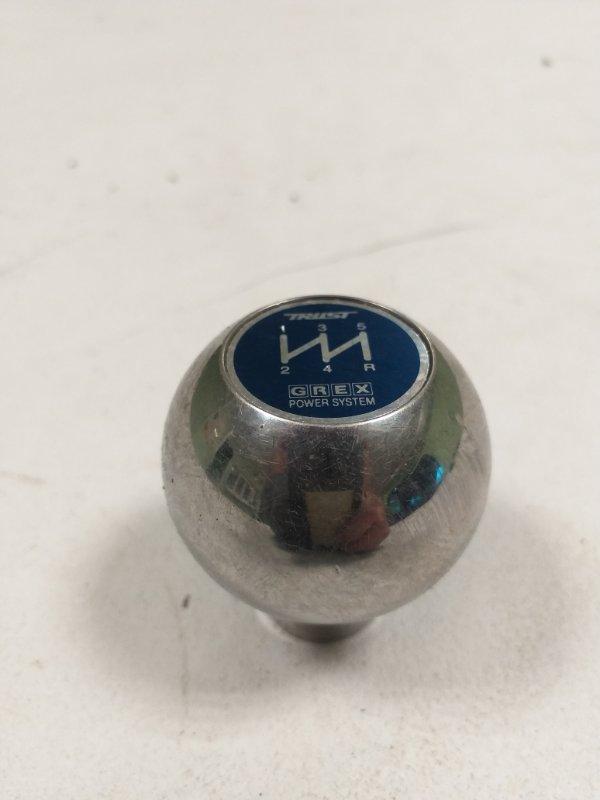 Ручка кпп Suzuki Jimny JB23 (б/у)