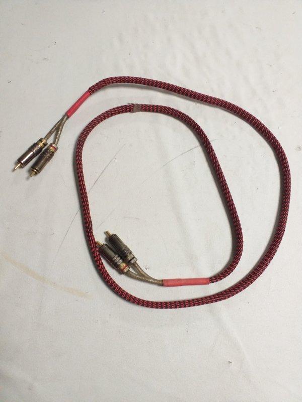 Межблочный кабель (б/у)