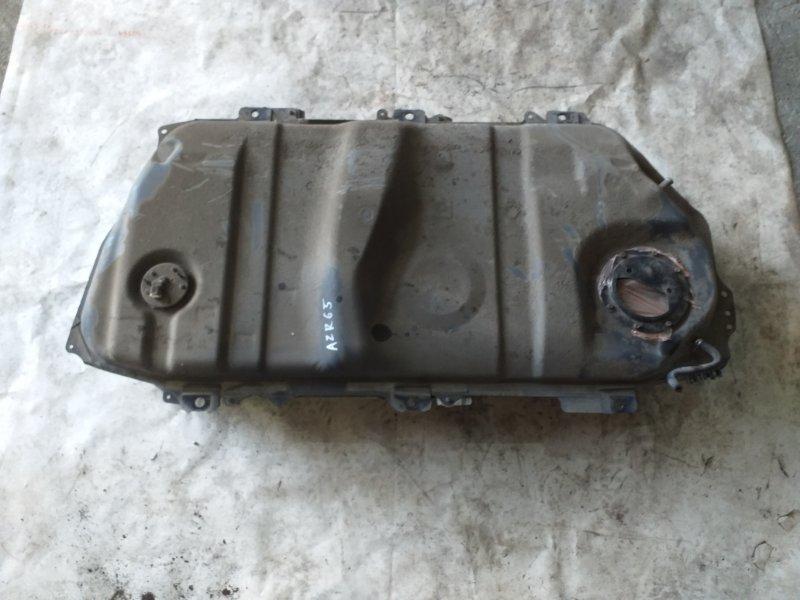 Топливный бак Toyota Voxy AZR65 1AZ-FSE 2007.02 (б/у)
