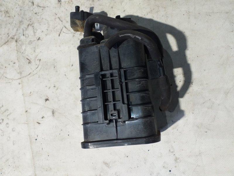 Фильтр паров топлива Toyota Voxy AZR65 1AZ-FSE 2007.02 (б/у)