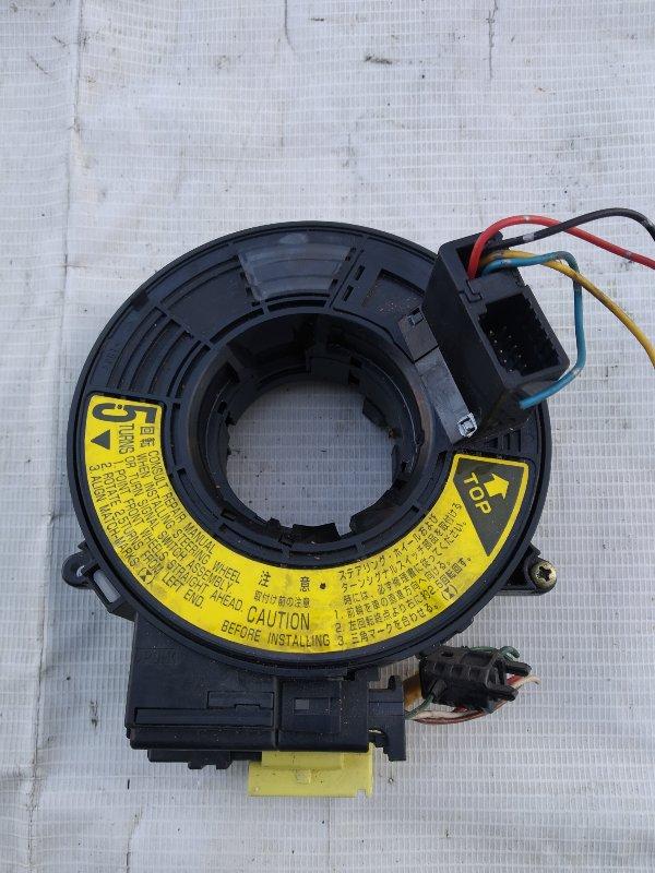 Шлейф-лента air bag Toyota Windom MCV30 1MZ-FE (б/у)