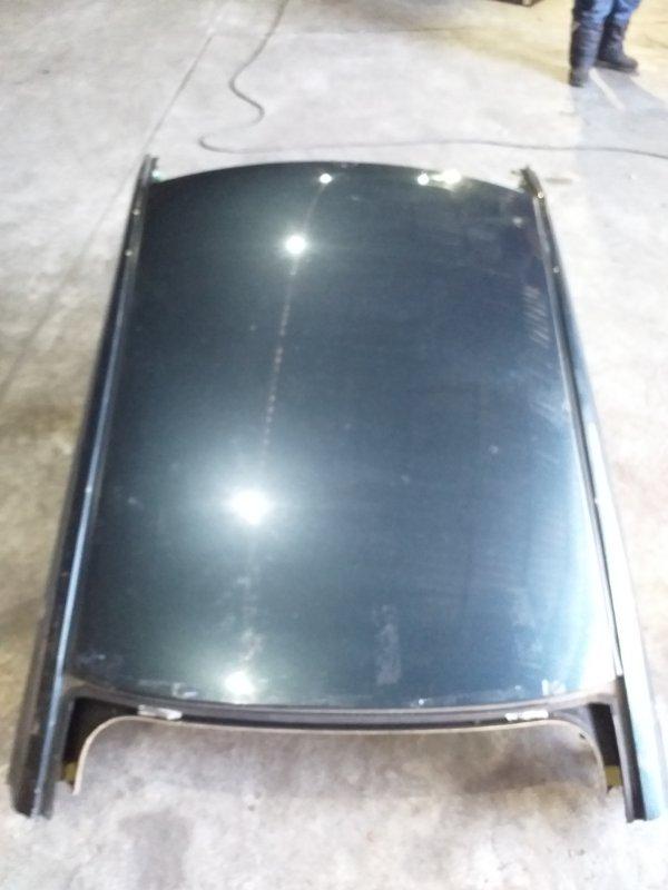 Крыша Nissan Sylphy TB17 MRA8DE 2013 (б/у)