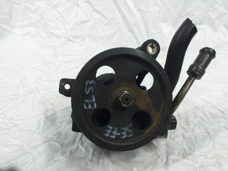 Гидроусилитель Toyota Corsa EL53 5E-FE (б/у)