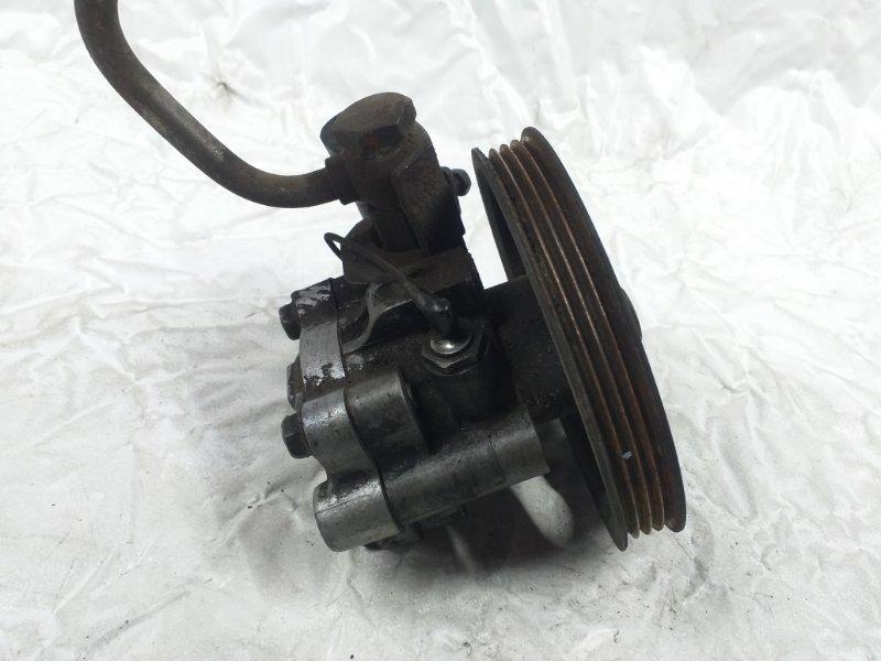 Гидроусилитель Suzuki Escudo TD11W H20A (б/у)