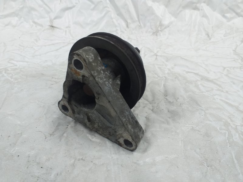 Ролик обводной Mazda Bongo SK22 R2 (б/у)