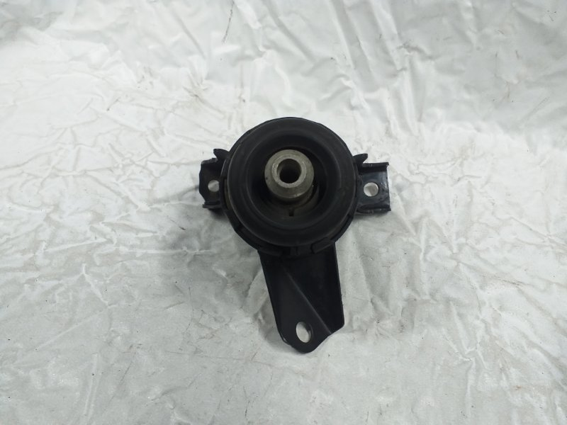 Подушка двигателя Mazda Atenza GG3P L3 передняя правая (б/у)