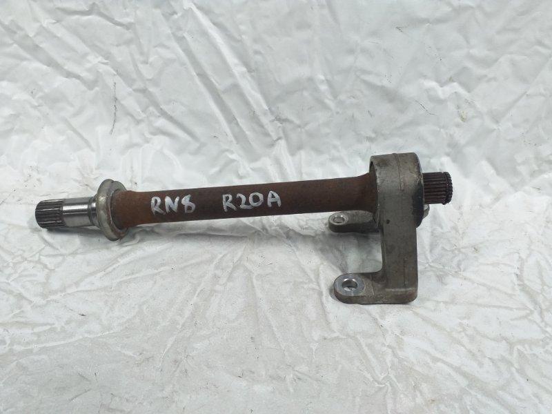 Подвесной подшипник Honda Stream RN8 R20A (б/у)