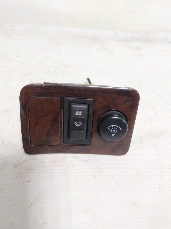 Кнопка Toyota Camry Gracia SXV25 (б/у)